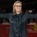 Hillary...el mundo del espectáculo la apoya casi unanimemente