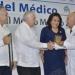 Núñez..avanzamos para mejorar la calidad de los servicios de salud