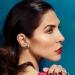 Lorena Meritano....soy una mujer renovada y segura de sí misma