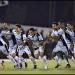Querétaro finalista de la Copa MX....8-7 a Toluca en penales
