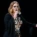 Adele...estoy al 100% con Hillary Clinton. Me encanta es fantástica