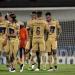 Pumas...superaron 4-1 al Veracruz como visitantes en el puerto
