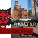 Arkansas State University tendrá un campus en Querétaro