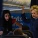 FBI..anunció este viernes que analizará nuevos correos de Clinton.