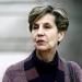 Isabel Allende no se postulará a La Moneda en las elecciones de 2017