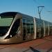 ONU...propone sistemas de transporte de movilidad sostenibles