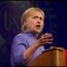 Clinton...profundamente preocupante decisión de Comey