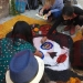 Oaxaca...644 feminicidios en la impunidad durante gobierno de Cué