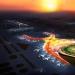 SCT...nuevo aeropuerto será el más importante de América Latina