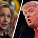 Hillary...vídeo misógino muestra el auténtico candidato que es Trump