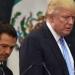 Peña...invitar a Trump fue quizá una decisión acelerada ¿lo duda?
