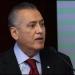 Manlio se refugia en la academia debatirán sobre gobiernos de coalición