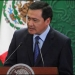 Osorio...se reunió con el CCE para hablar de gobenabilidad