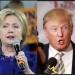 EE UU...Ya han votado cerca de 14 de los más de 46 millones de electores tempraneros que se esperan