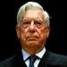 Vargas Llosa...será homenajeado en la FIL de Guadalajara