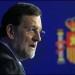 PSOE...acuerda permitir gobierno de Rajoy no habrá terceras elecciones