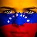 Venezuela...inició debate sobre juicio político a Maduro