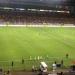 FMF... informó que dio un aviso de veto al estadio Morelos