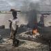 300 millones de niños viven en zonas con altos niveles de polución