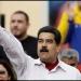 Maduro..si me invitan a un debate yo voy soy hijo del debate de la lucha