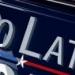 Electorado latino podría jugar un papel decisivo el 8 de noviembre
