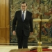 Rajoy...nuevo gobierno apuesta por combinar continuismo y novedad