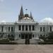 Universidad de Guadalajara...celebra 224 aniversario de su fundación
