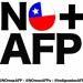 Chile...miles de personas se movilizan contra el sistema de pensiones