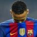Barcelona y Neymar...serán juzgados por corrupción y estafa
