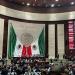 Diputados...aprueban Presupuesto de Egresos de la Federación 2017