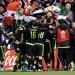 Ratoncitos negros...superan la maldición de Columbus 2-1 a EE UU