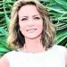 Televisa...La Candidata primera telenovela de corte político que produce
