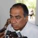 Guerrero no está en condiciones para recibir al millón de migrantes