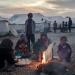 ONU...intolerables crímines de lesa humanidad cometidos por ISIS en Mosul