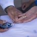 México décimo lugar a nivel mundial en gastos de salud por diabetes