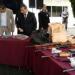 Jalisco..decomiso de 9 vehículos, armas cartuchos, explosivos y droga