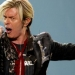David Bowie...concierto en su memoria el día que hubiera cumplido 70