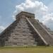 Pirámide de Kukulkán...descubren segunda subestructura