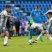 Cruz Azul...equipo de once cínicos pierde con León 3-2