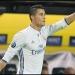 Fabio Capello...Cristiano Ronaldo merece el Balón de Oro