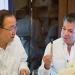 ONU...saludó firma de acuerdo definitivo de paz en Colombia