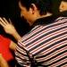 Violencia intrafamiliar contra mujeres y niñas problema mayúsculo