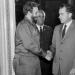 Fidel...Récords Guinness sobrevivió hasta 2006 a 638 atentados
