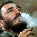 Miami..miles de exiliados cubanos celebran la muerte de Fidel