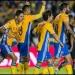Tigres 5-0 a Pumas...7-2 global..gran actuación de Gignac