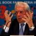 Vargas Llosa...muerte de Castro es como la bolita de nieve