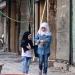 Siria..500.000 niños viven en zonas sitiadas sin ayuda humanitaria