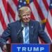 Trump...si no hay democracia en Cuba pondré fin a los acuerdos
