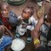 República Centroafricana...requiere ayuda humanitaria vital