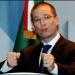 PRI..declaración de Anaya es tramposa no aclara origen de 53 millones